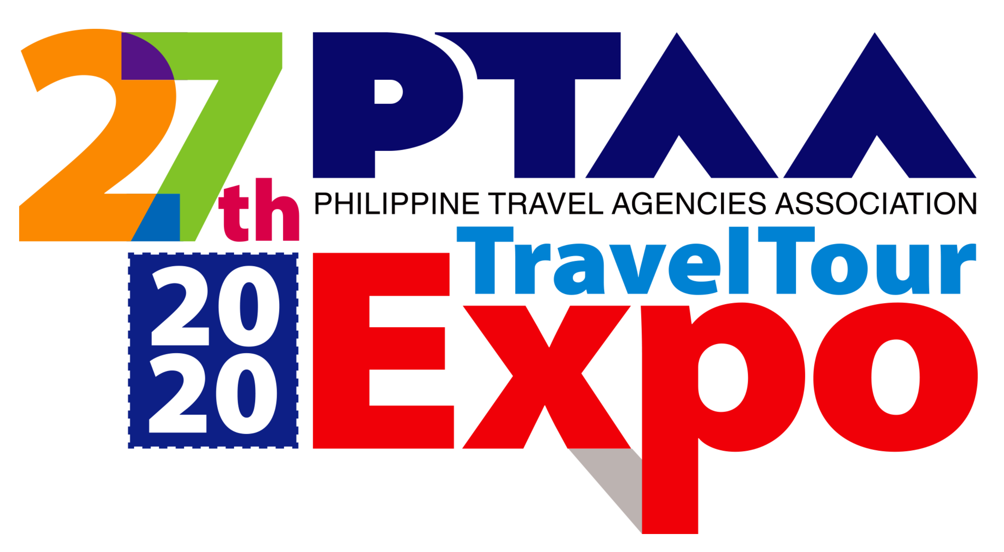 PTAA TravelTour Expo
