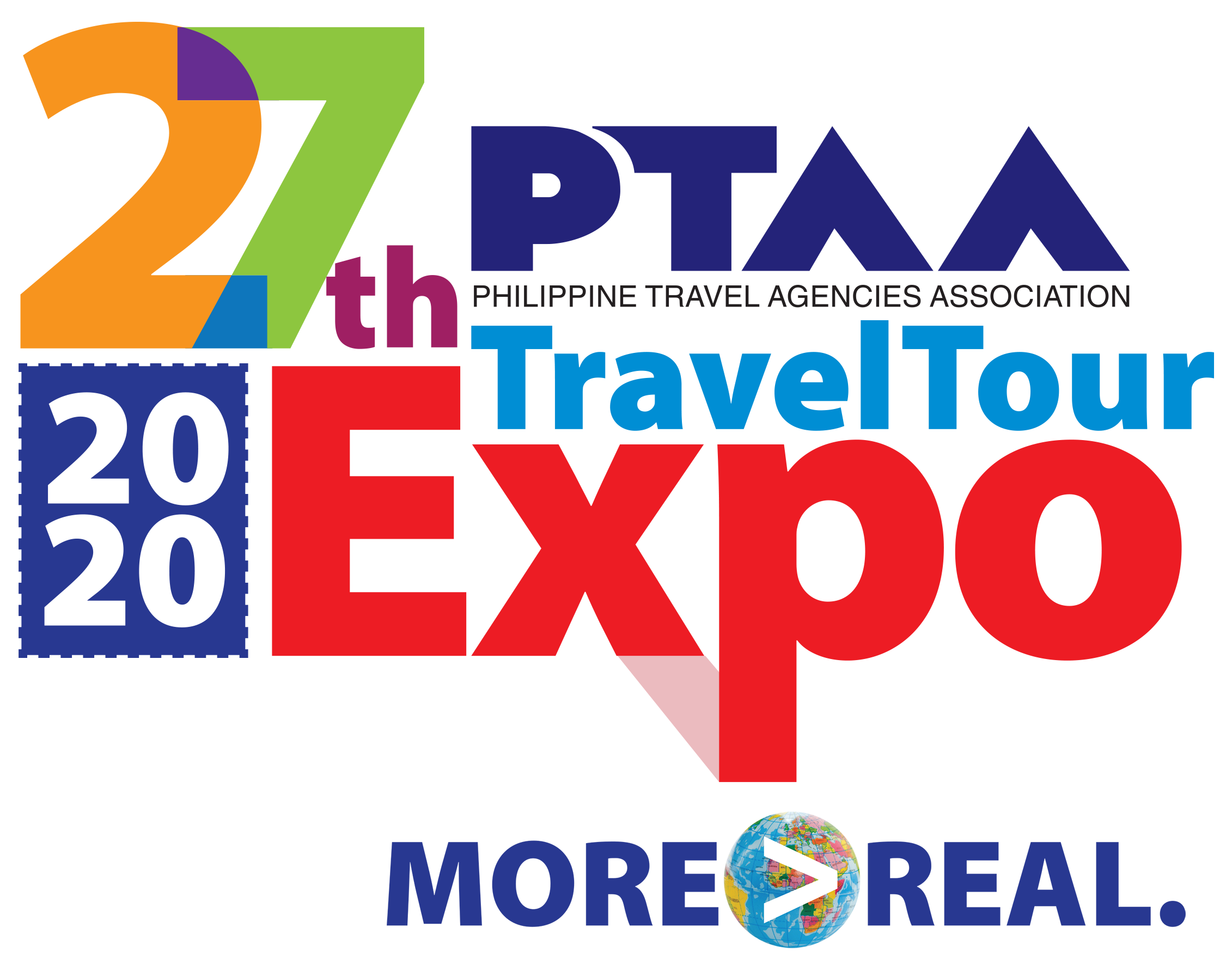 List of Exhibitors | PTAA TravelTour Expo